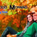Love Couple Good Morning Wallpaper Pics photo