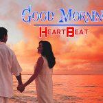 Love Couple Good Morning wallpaper Pics Hd