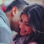 449+ Love Couple Whatsapp DP profile Images HD Download