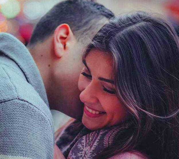 Love Couple Whatsapp DP Images photo free hd