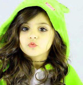 Love Whatsapp Dp Pics Download Free