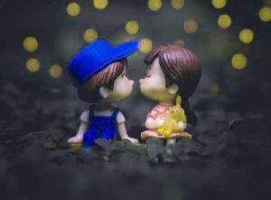 Love Whatsapp Dp Photo HD Download
