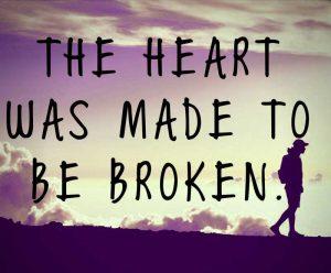 Love Failure Images photo hd