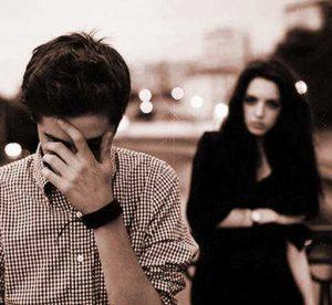 Love Failure Images photo download
