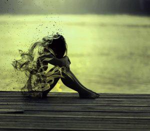 Love Failure Images pics free hd