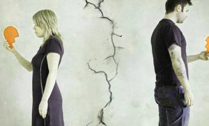 Love Failure Images wallpaper free download