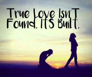 Love Failure Images pictures free download