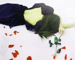 Sad Love Couple Images pics free download