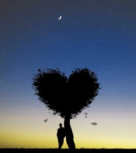 Love Failure Images photo pics hd