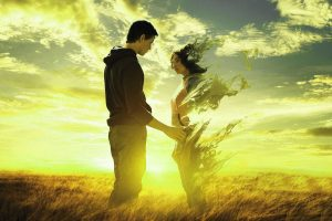 Love Failure Images photo hd download