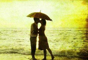 Love Failure Images pics download