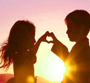 Love Failure Images pictures photo hd