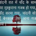 Love Shayari Images In Hindi pictures download