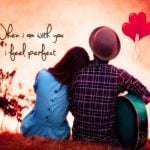Love Whatsapp DP Free Download Wallpaper