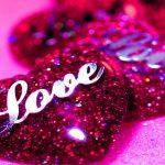 Love Whatsapp DP Free Hd Images