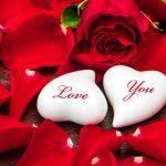 Love Whatsapp DP Free Images wallpaper