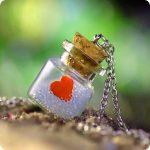 Love Whatsapp DP Free Wallpaper Hd Images