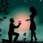 Love Whatsapp DP Hd Free Wallpaper Images