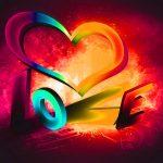 Love Whatsapp DP Hd Free wallpaper