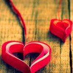 Love Whatsapp DP Photo Download