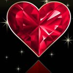 Love Whatsapp DP Photo Free