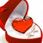 Love Whatsapp DP Wallpaper Images Free