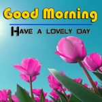 Lovely Good Morning Images