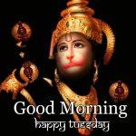 Mangalwar Saniwar Good Morning Images pictures free hd