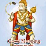 Mangalwar Saniwar Good Morning Images wallpaper free hd