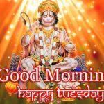 Mangalwar Saniwar Good Morning Images pics hd download