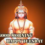 Mangalwar Saniwar Good Morning Images photo free hd