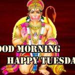 Mangalwar Saniwar Good Morning Images photo hd