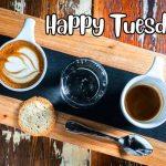Mangalwar Saniwar Good Morning Images photo pics hd