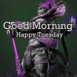 Mangalwar Saniwar Good Morning Images pictures photo hd