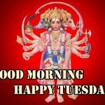 Mangalwar Saniwar Good Morning Images pictures for hd