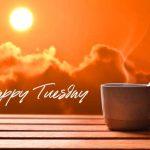 Mangalwar Saniwar Good Morning Images photo pics download