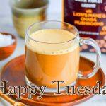 Mangalwar Saniwar Good Morning Images pictures free hd download