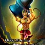 Mangalwar Saniwar Good Morning Images photo hd pics