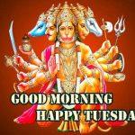 Mangalwar Saniwar Good Morning Images pics download