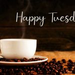 Mangalwar Saniwar Good Morning Images pictures hd download