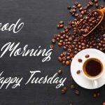 Mangalwar Saniwar Good Morning Images pictures pics download