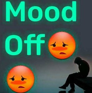 Mood Off DP Profile Images photo pics free download
