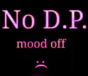 Mood Off DP Profile Images wallpaper free hd