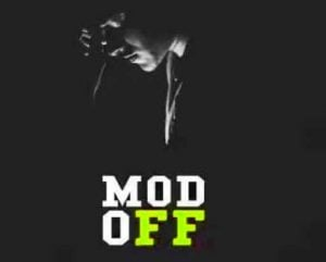 Mood Off DP Profile Images wallpaper download