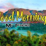 Nature Good Morning Pics Free Download