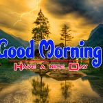 Nature Good Morning Pictures