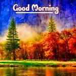 Nature Good Morning Images pics photo hd
