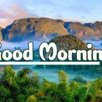 Nature Good Morning Images wallpaper free hd