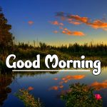 Nature Good Morning Images photo hd