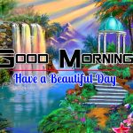 Nature Good Morning pics Images